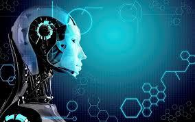 هوش مصنوعی Artifical Inteligence