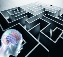 دانلود پاورپوینت رویکردهای کیفی و ترکیبی در پژوهش های روانشناسی