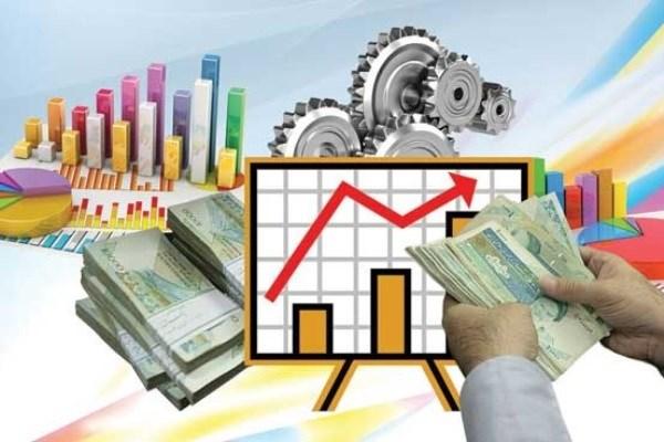 سیاستهای تورم آور و تاثیر آن بر اقتصاد