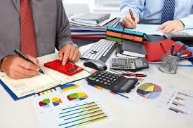 دانلود تحقیق حسابرسی در حسابداری و روشهای آماری در آن