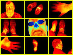 دانلود تحقیق مبانی و اهمیت گرمادهی مادون قرمز