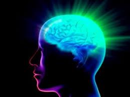 پاورپوینت تفکر سناریویی، ابزار یادگیری، ادراک و تصمیم سازی در سازمان های دانش بینان