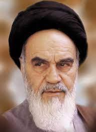 مقاله درباره امام خمینى و میراث حكمت عرفانى اسلام