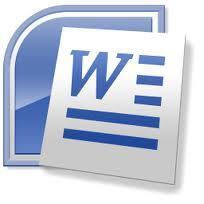 فایل ورد Word تحقیق بررسی و معرفی بخشهای مختلف نیروگاه گازی